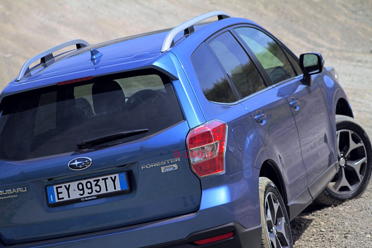 subaru-forester-2000d-lineartronic-modelyear-2015-7