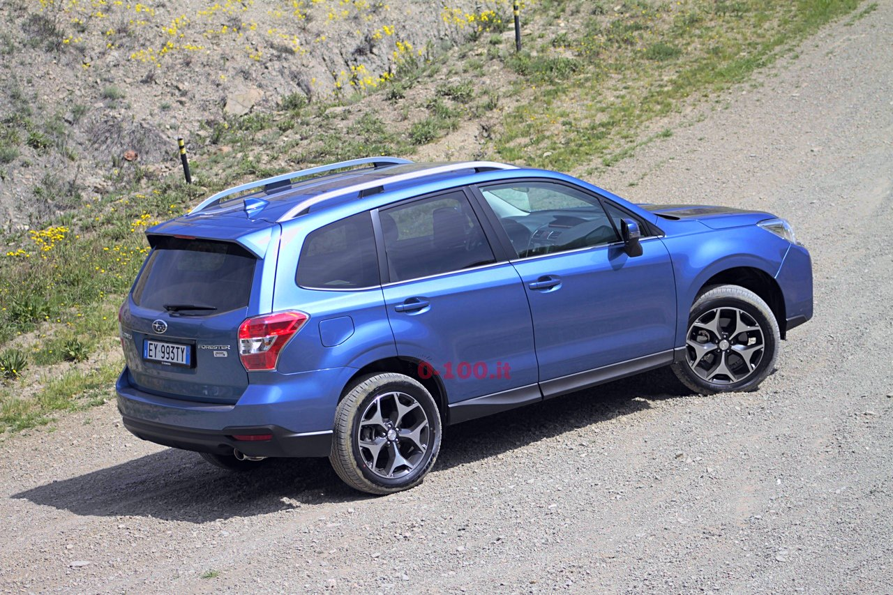 subaru-forester-2000d-lineartronic-modelyear-2015-8