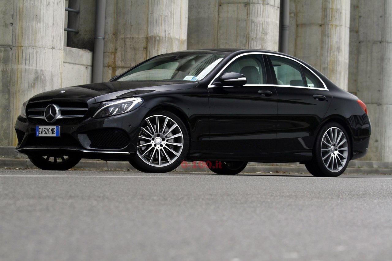 test-drive-mercedes-c300-bluetec-hybrid-automatic-prezzo-price-0-100-1