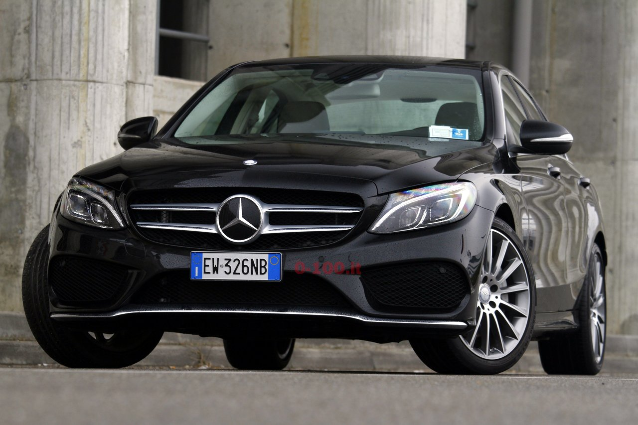 test-drive-mercedes-c300-bluetec-hybrid-automatic-prezzo-price-0-100-2