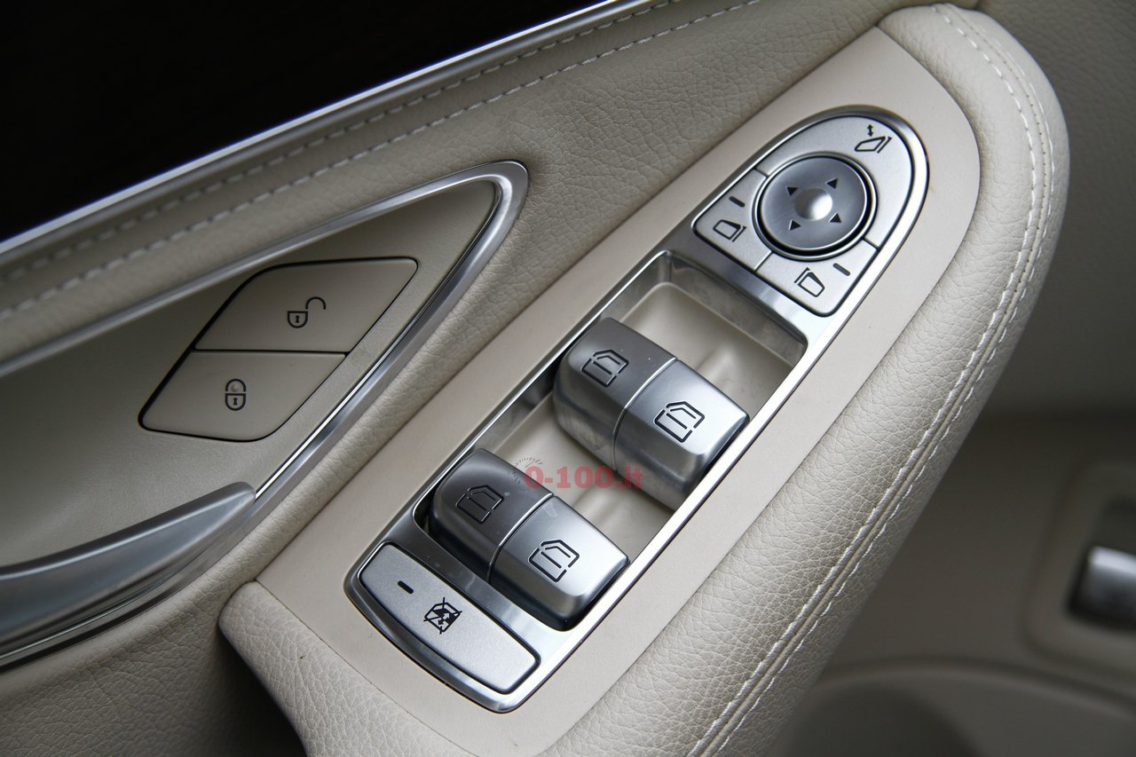 test-drive-mercedes-c300-bluetec-hybrid-automatic-prezzo-price-0-100-25