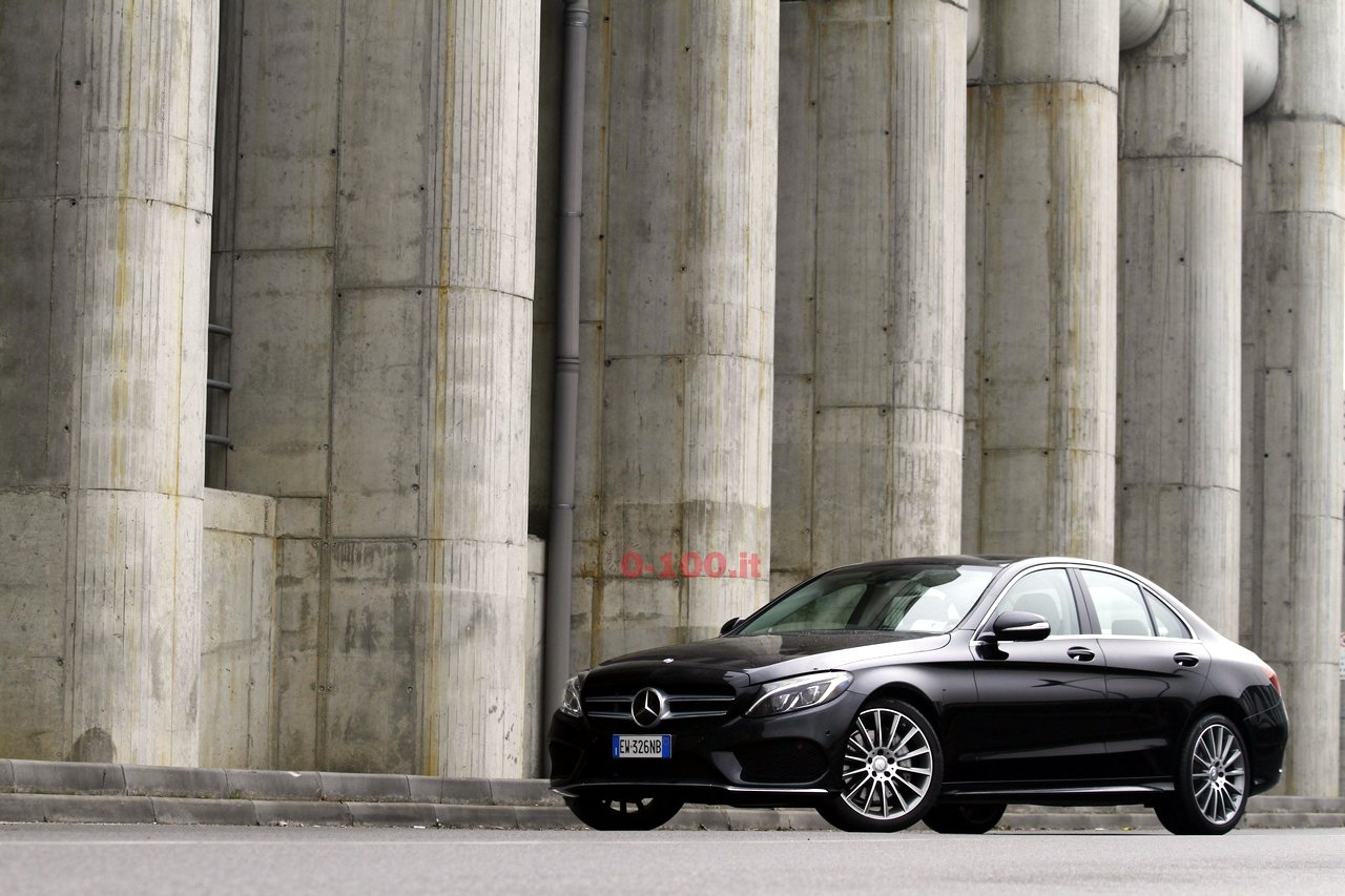 test-drive-mercedes-c300-bluetec-hybrid-automatic-prezzo-price-0-100-3