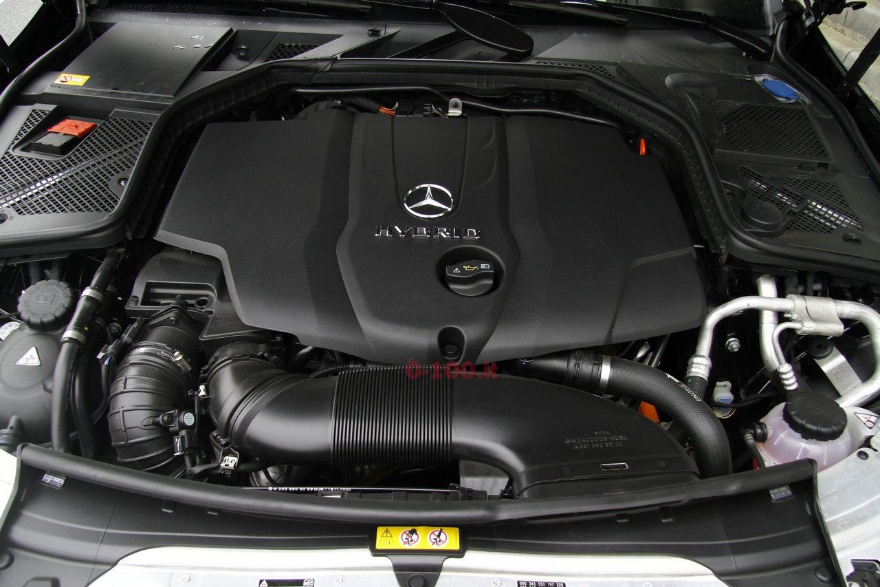 test-drive-mercedes-c300-bluetec-hybrid-automatic-prezzo-price-0-100-32