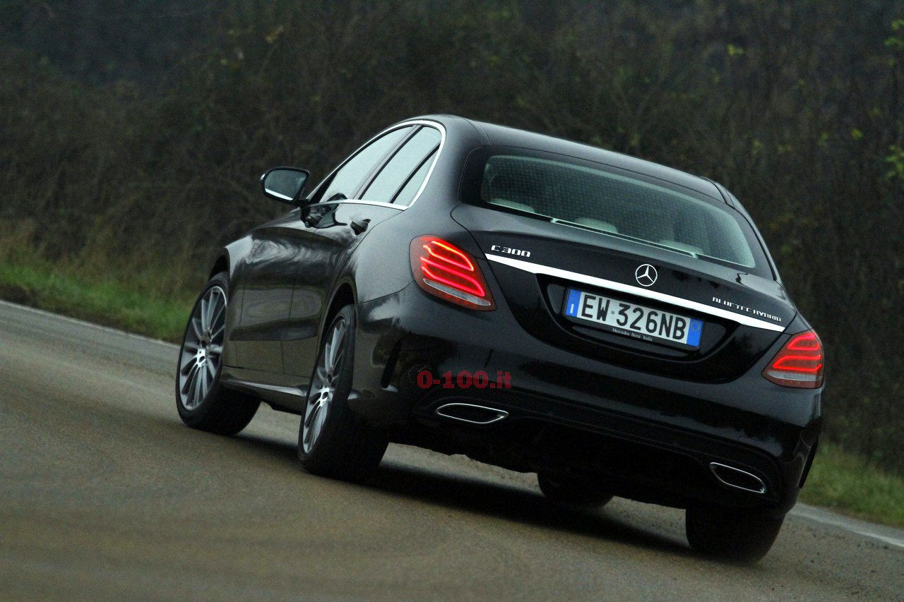 test-drive-mercedes-c300-bluetec-hybrid-automatic-prezzo-price-0-100-38