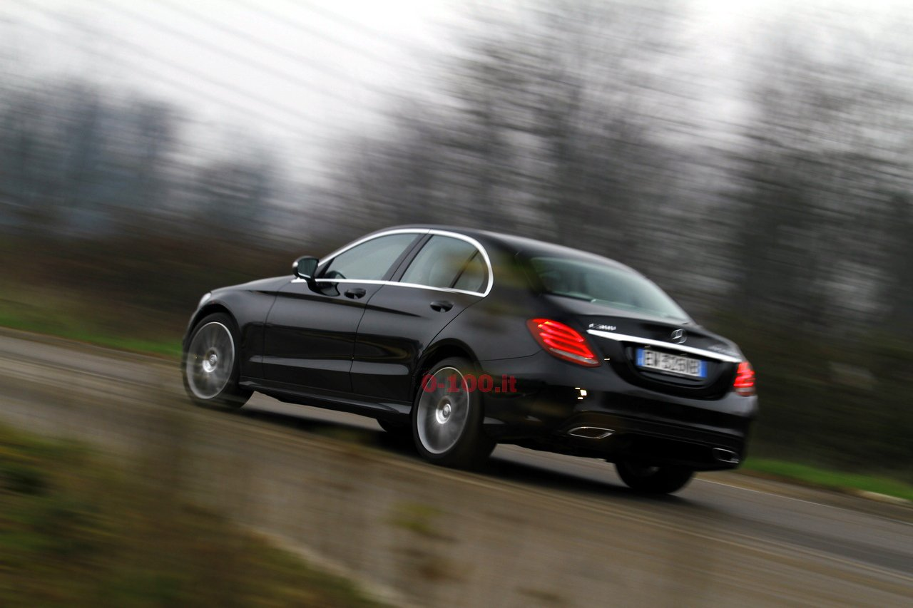test-drive-mercedes-c300-bluetec-hybrid-automatic-prezzo-price-0-100-39