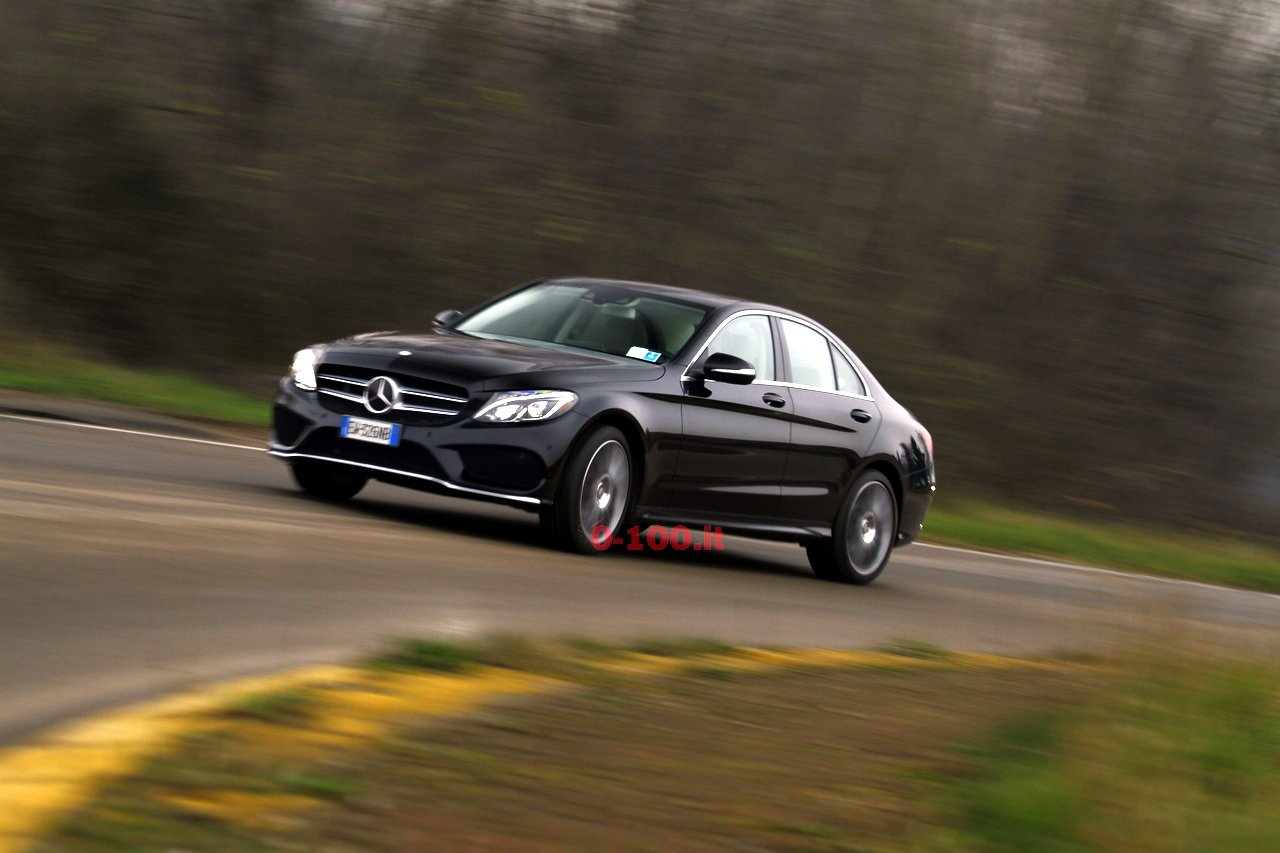 test-drive-mercedes-c300-bluetec-hybrid-automatic-prezzo-price-0-100-41