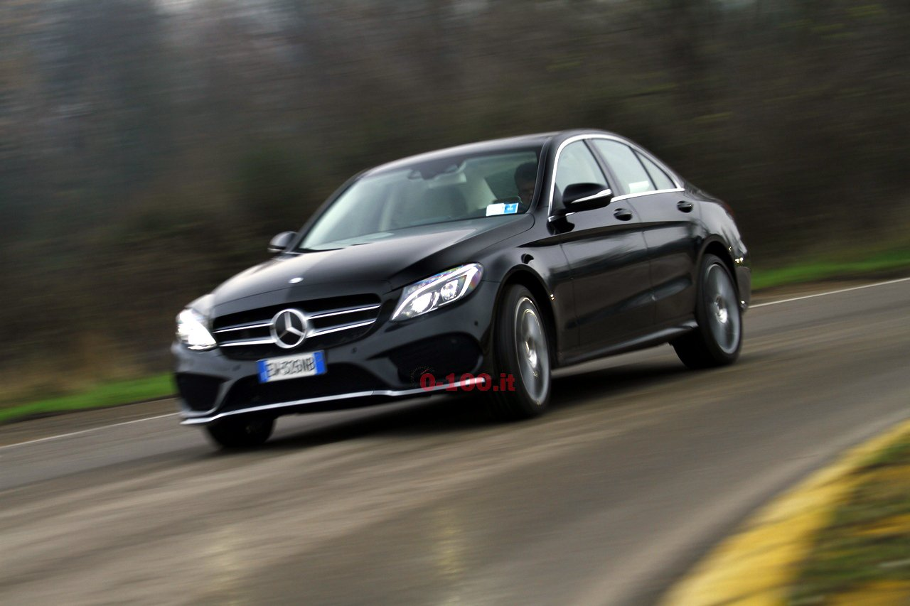test-drive-mercedes-c300-bluetec-hybrid-automatic-prezzo-price-0-100-43