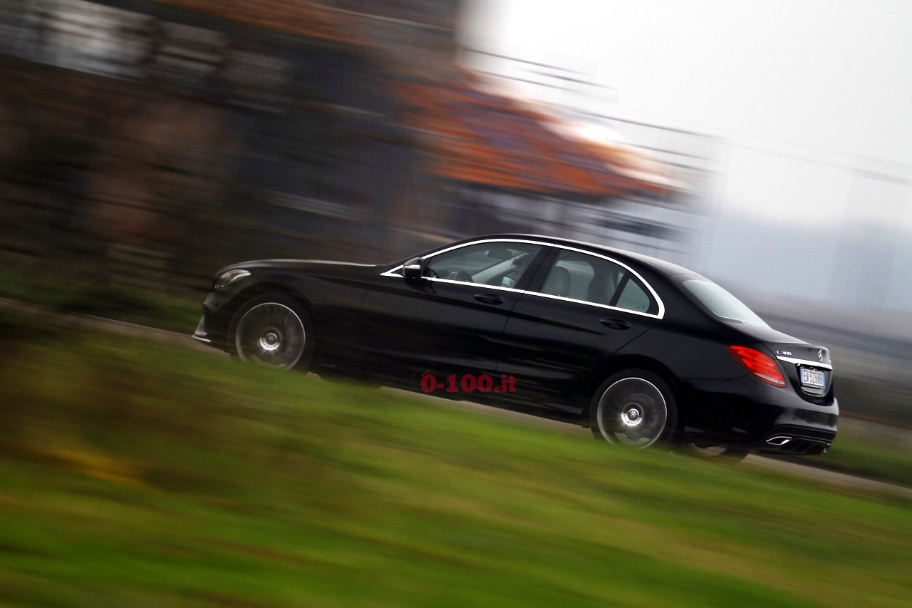 test-drive-mercedes-c300-bluetec-hybrid-automatic-prezzo-price-0-100-44