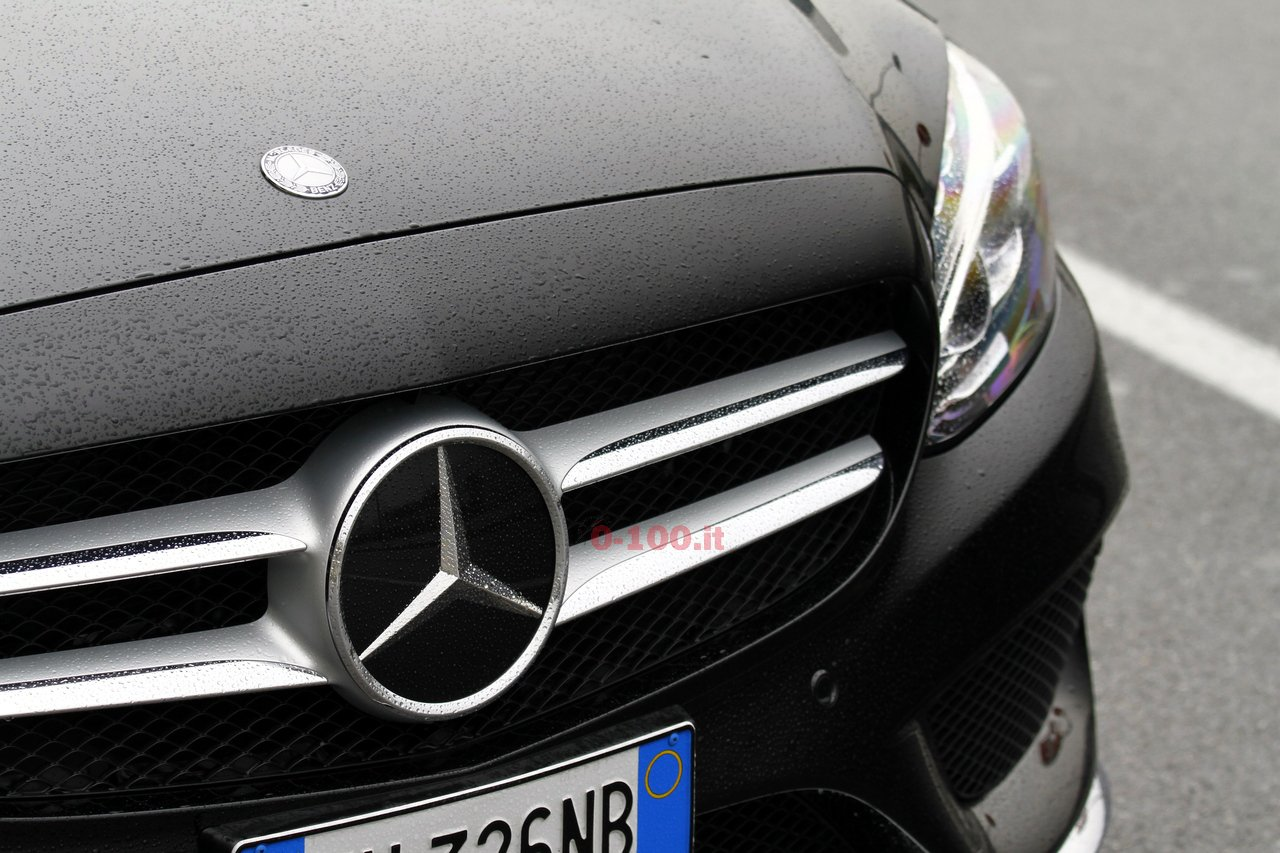test-drive-mercedes-c300-bluetec-hybrid-automatic-prezzo-price-0-100-9