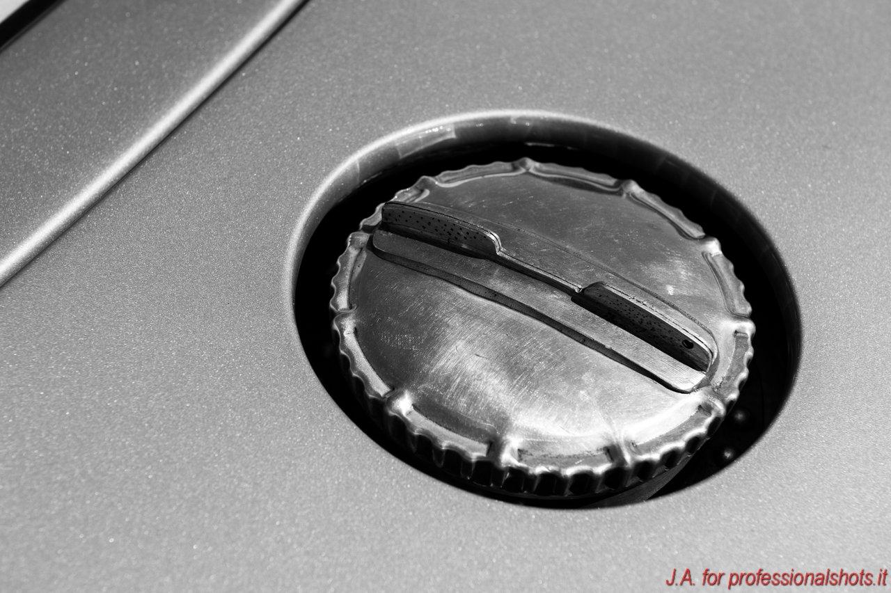 vallelunga-classic-2015-peter-auto-zenith-0-100_1