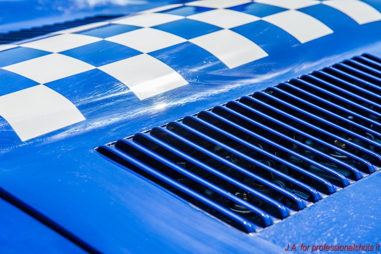 vallelunga-classic-2015-peter-auto-zenith-0-100_10