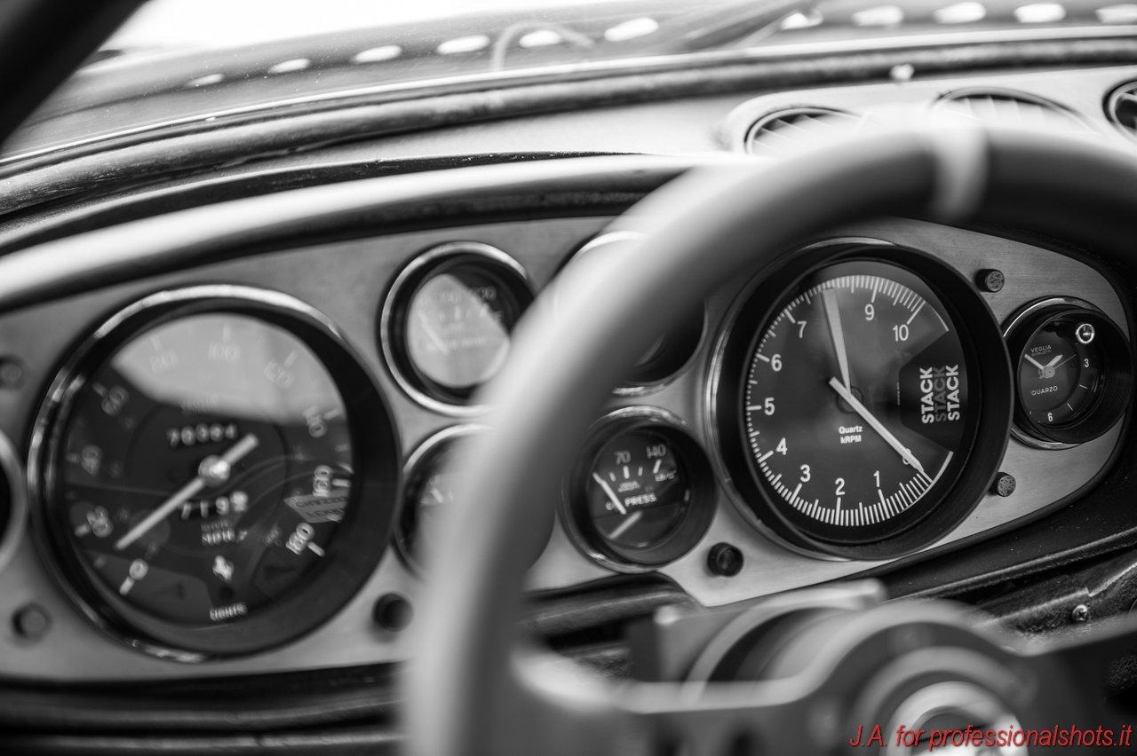 vallelunga-classic-2015-peter-auto-zenith-0-100_16