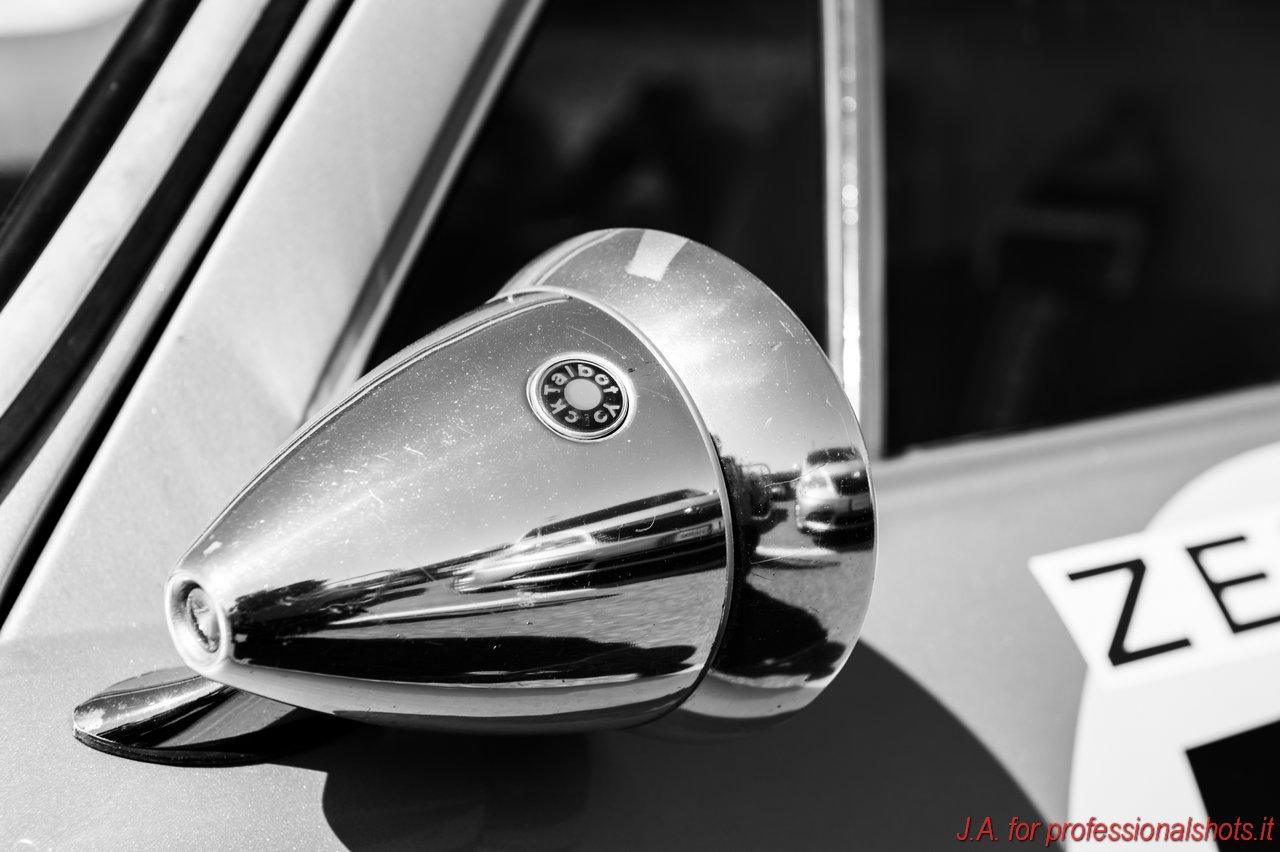 vallelunga-classic-2015-peter-auto-zenith-0-100_2