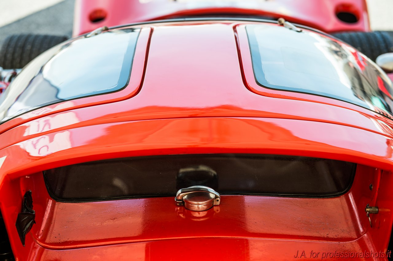 vallelunga-classic-2015-peter-auto-zenith-0-100_28