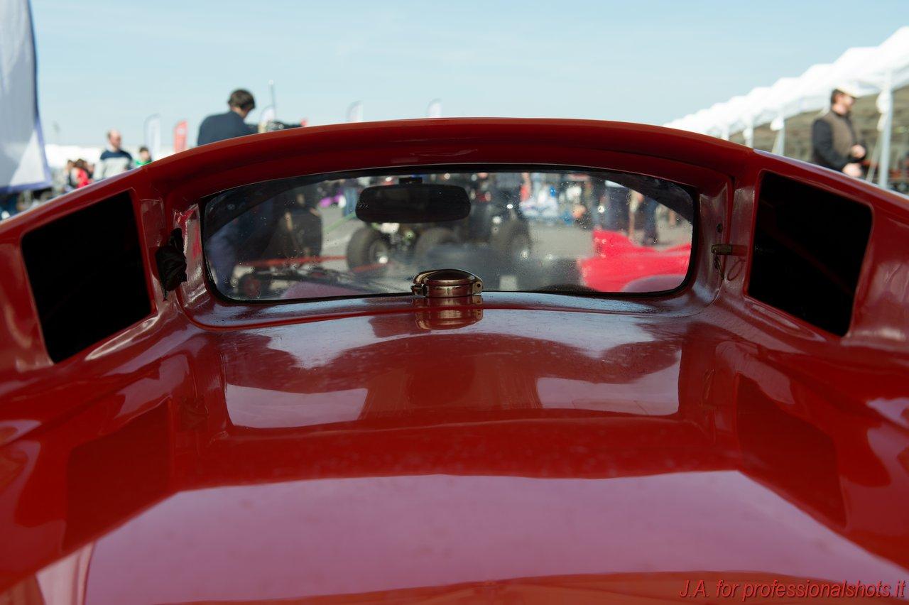 vallelunga-classic-2015-peter-auto-zenith-0-100_29