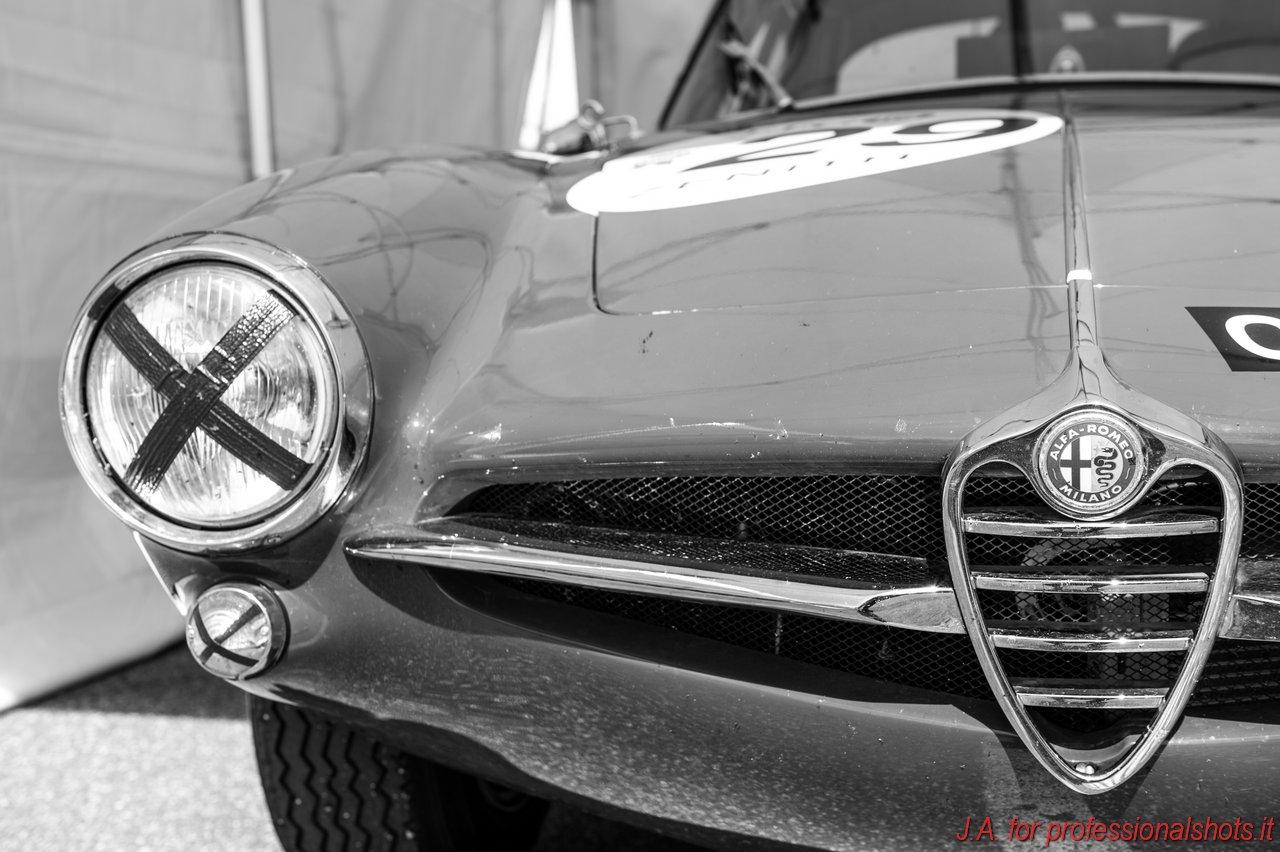 vallelunga-classic-2015-peter-auto-zenith-0-100_32