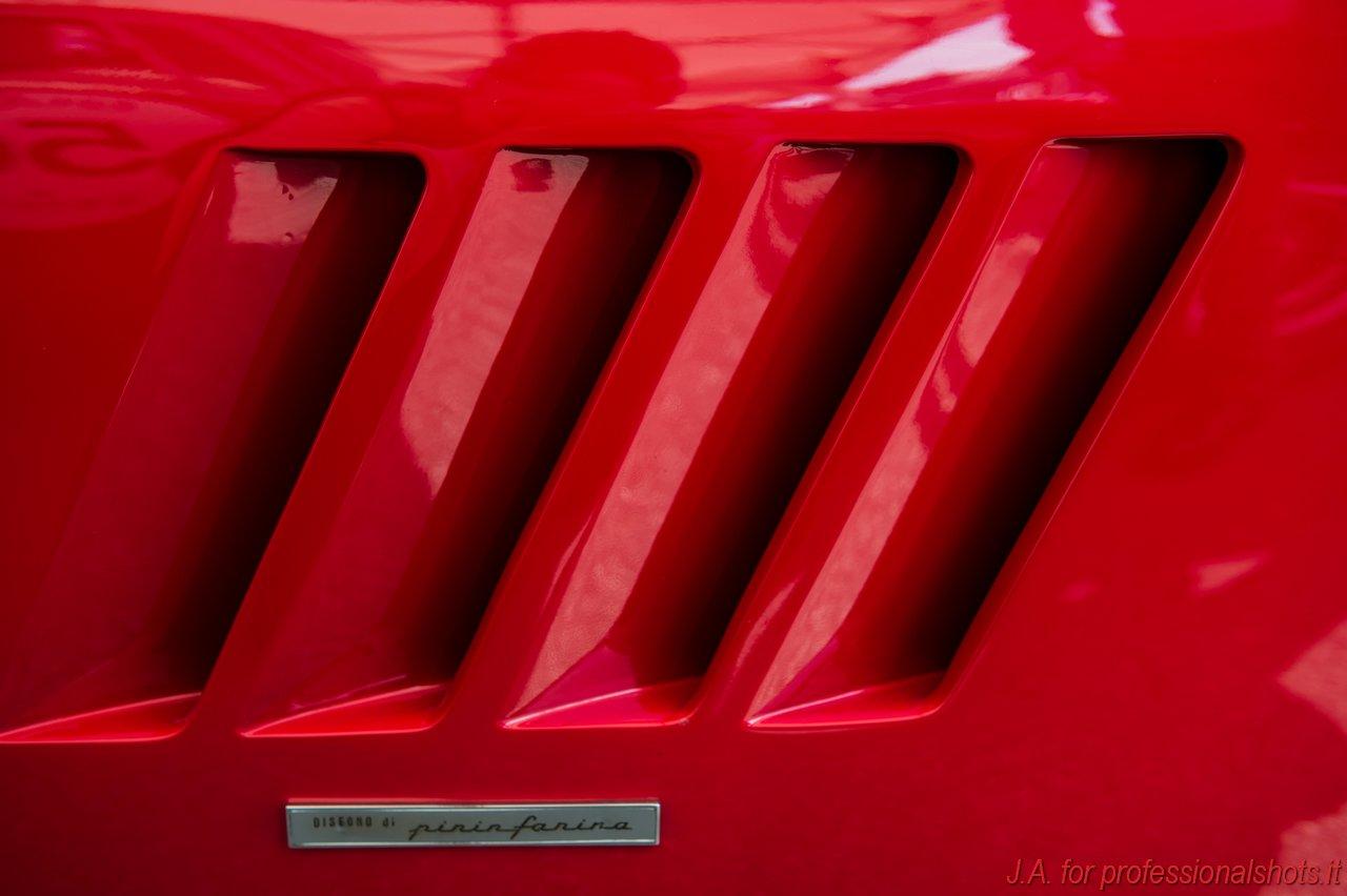 vallelunga-classic-2015-peter-auto-zenith-0-100_35