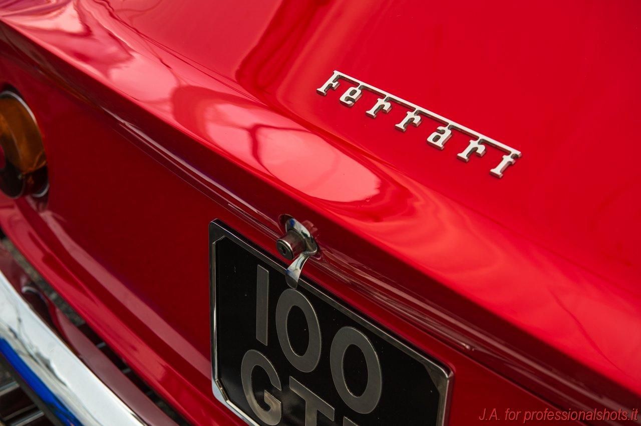 vallelunga-classic-2015-peter-auto-zenith-0-100_40