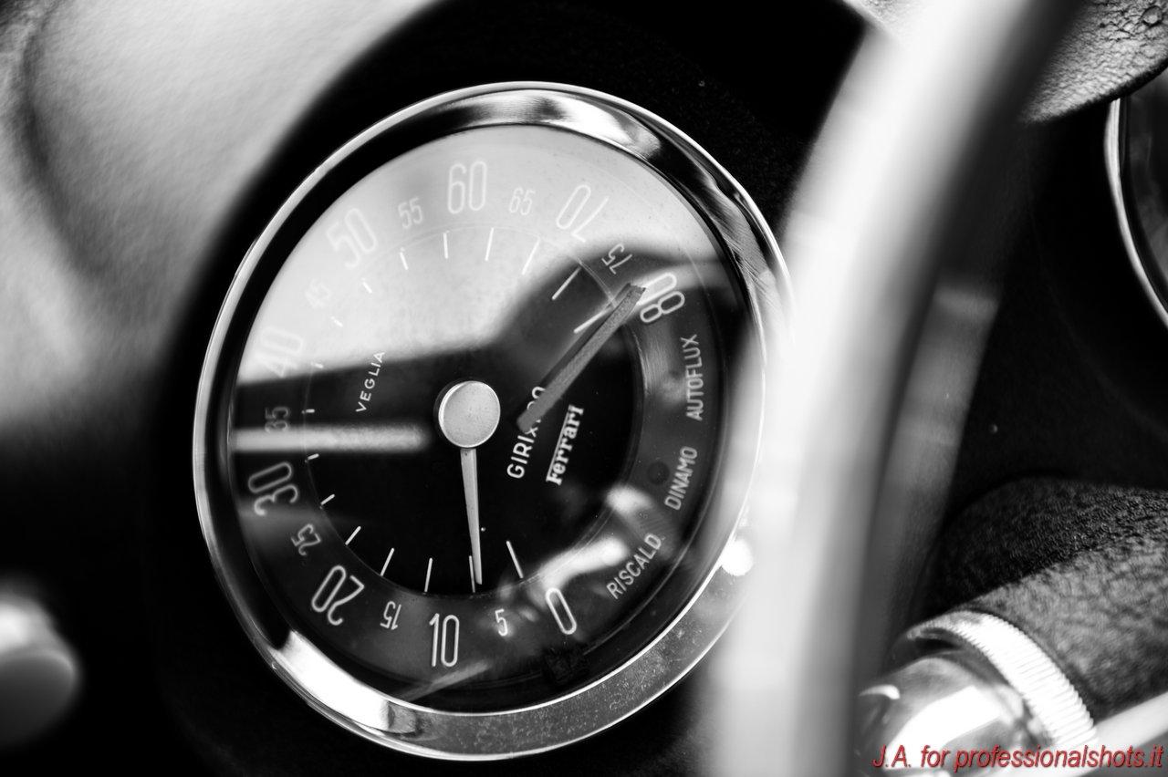 vallelunga-classic-2015-peter-auto-zenith-0-100_41