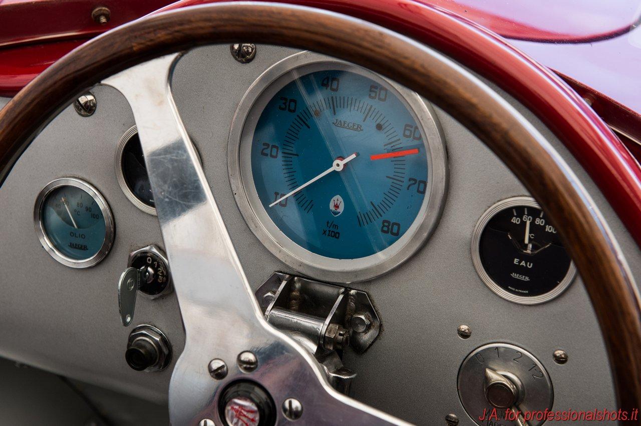 vallelunga-classic-2015-peter-auto-zenith-0-100_43