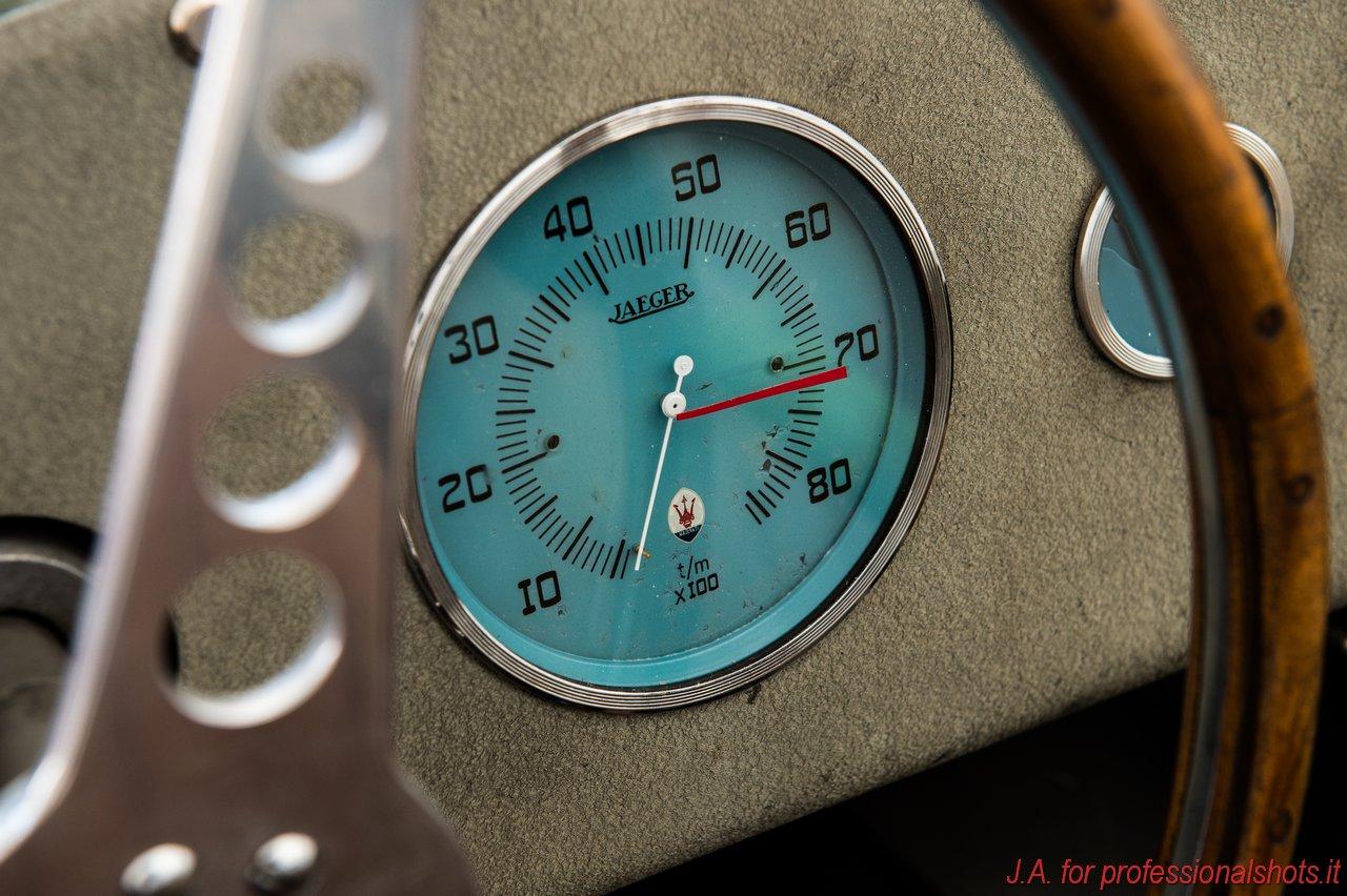 vallelunga-classic-2015-peter-auto-zenith-0-100_45