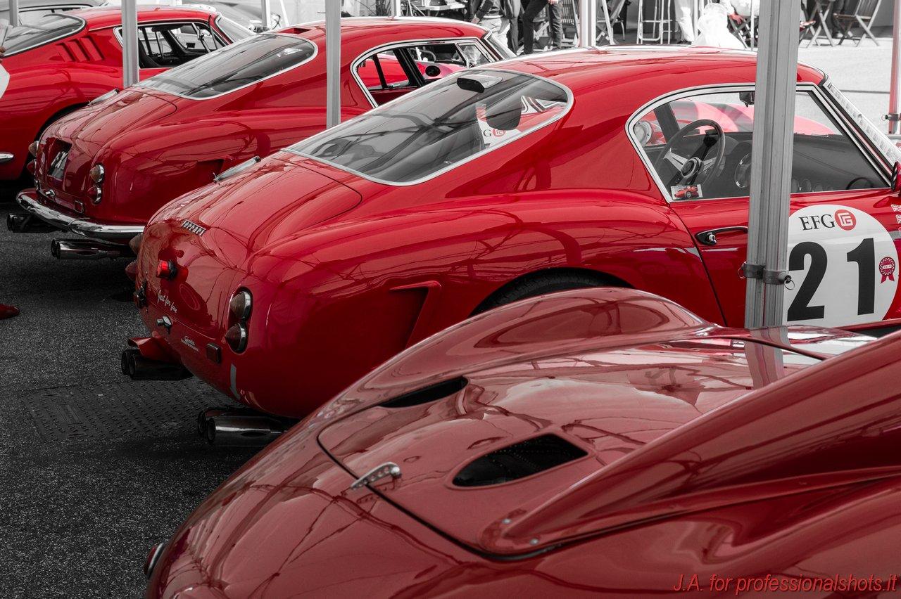 vallelunga-classic-2015-peter-auto-zenith-0-100_46
