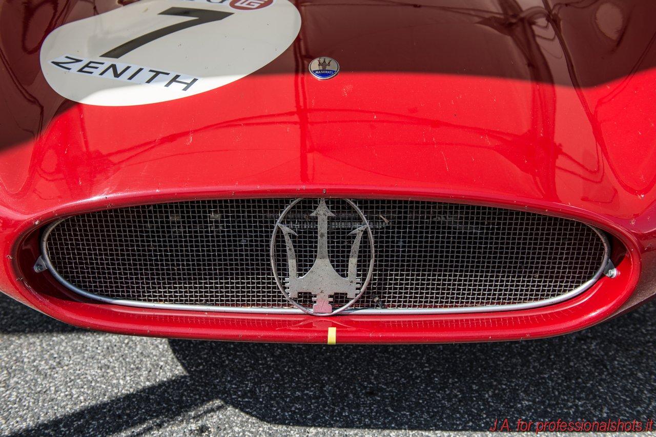 vallelunga-classic-2015-peter-auto-zenith-0-100_50