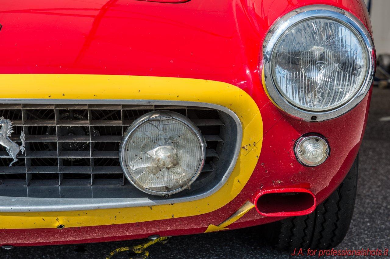 vallelunga-classic-2015-peter-auto-zenith-0-100_51