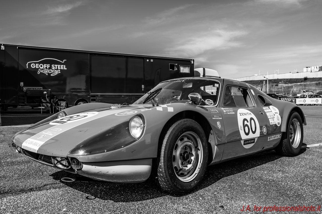 vallelunga-classic-2015-peter-auto-zenith-0-100_56