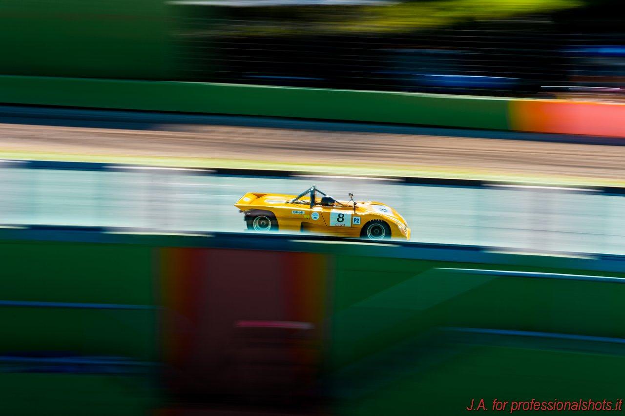 vallelunga-classic-2015-peter-auto-zenith-0-100_60