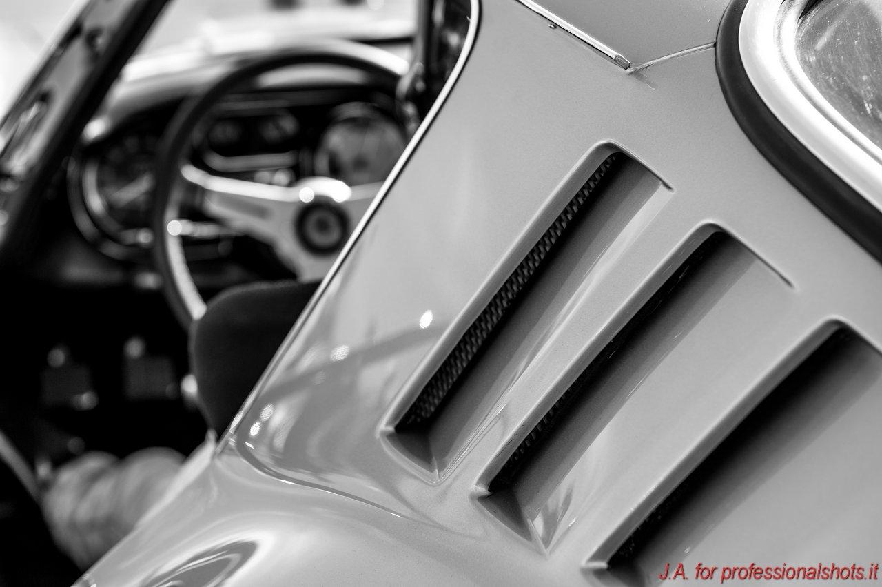 vallelunga-classic-2015-peter-auto-zenith-0-100_69