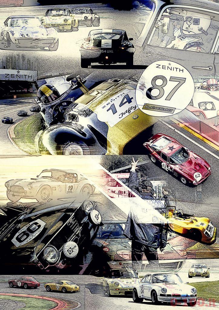 zenith-el-primero-chronomaster-1969-edizione-tour-auto-limited-edition-price_0-100_7
