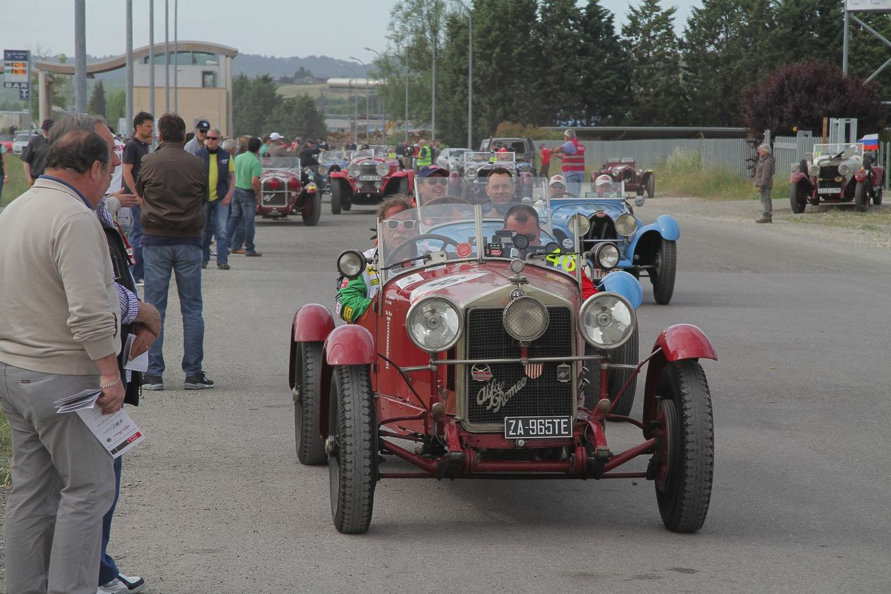 1000-mille-miglia-2015-3-tappa-section-0-100-10