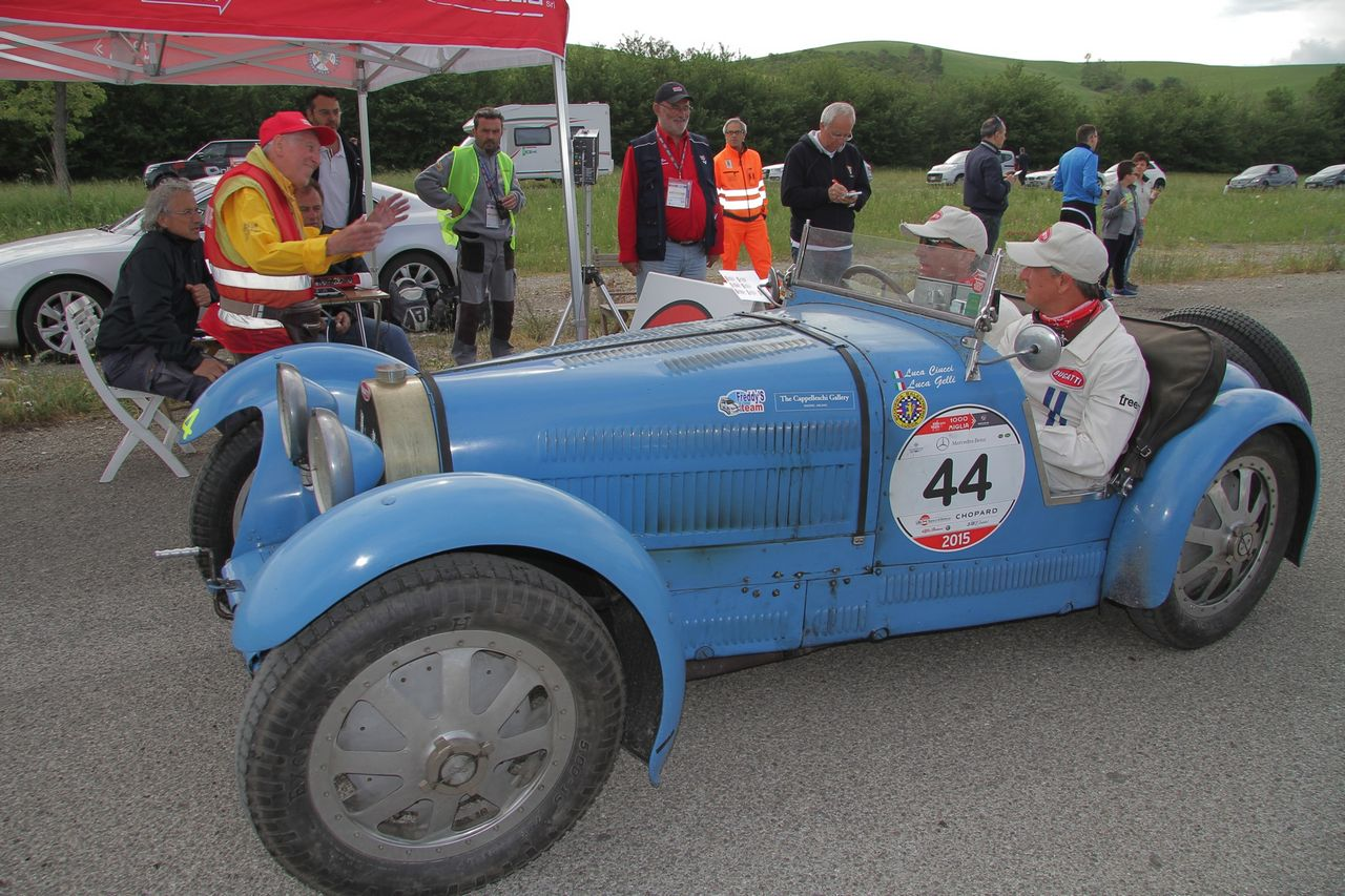 1000-mille-miglia-2015-3-tappa-section-0-100-11