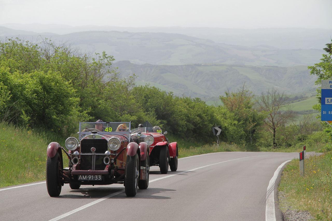 1000-mille-miglia-2015-3-tappa-section-0-100-12