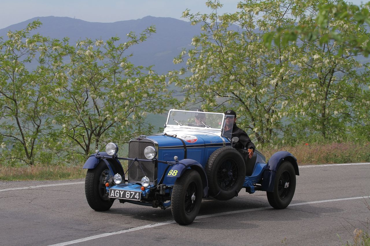 1000-mille-miglia-2015-3-tappa-section-0-100-14