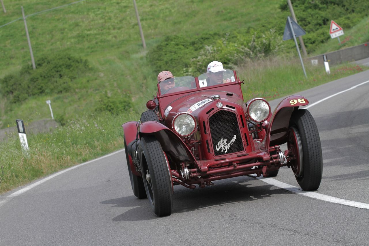 1000-mille-miglia-2015-3-tappa-section-0-100-15