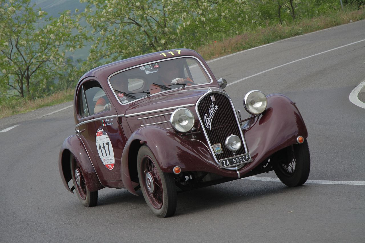1000-mille-miglia-2015-3-tappa-section-0-100-16