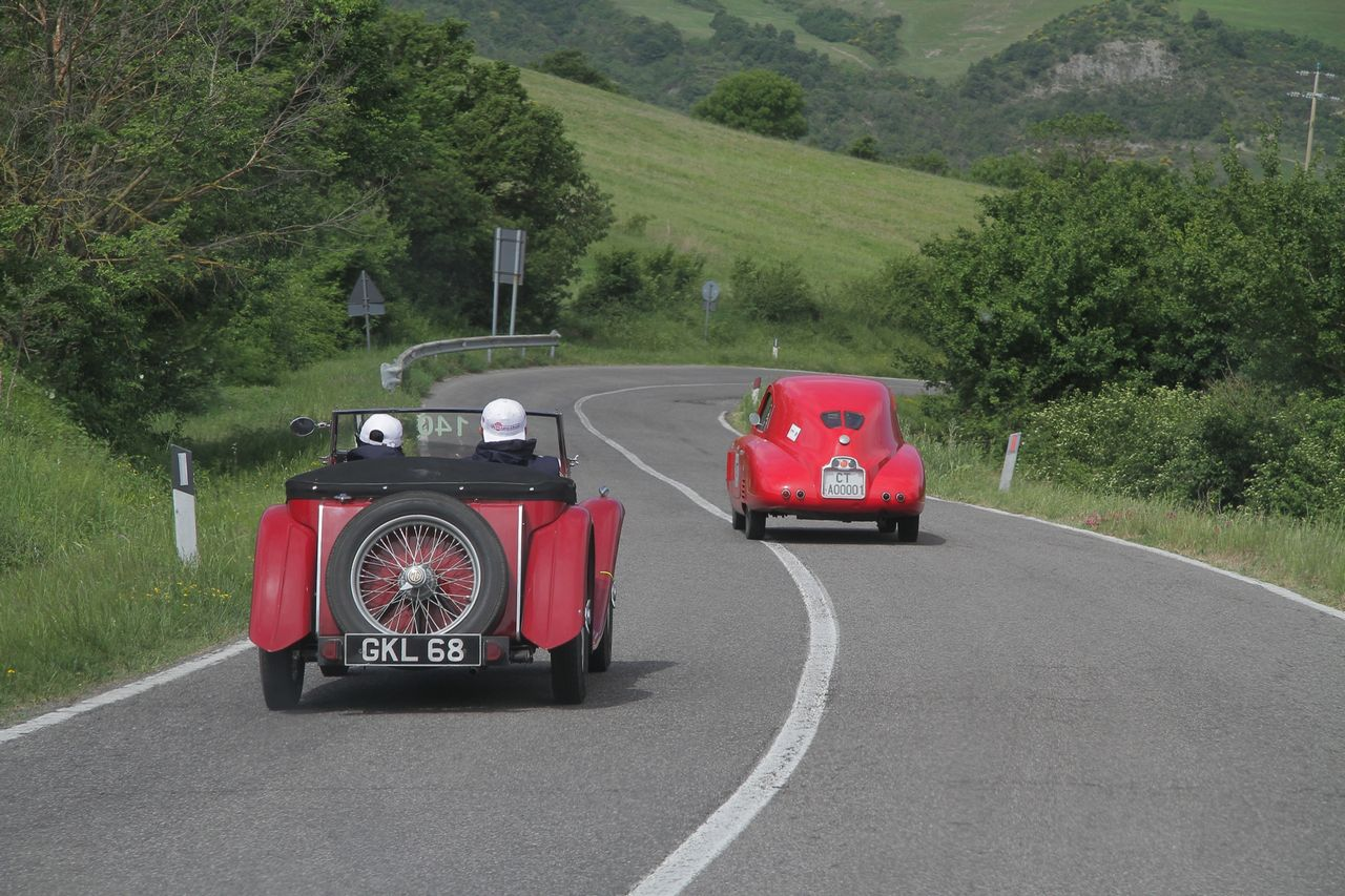 1000-mille-miglia-2015-3-tappa-section-0-100-17