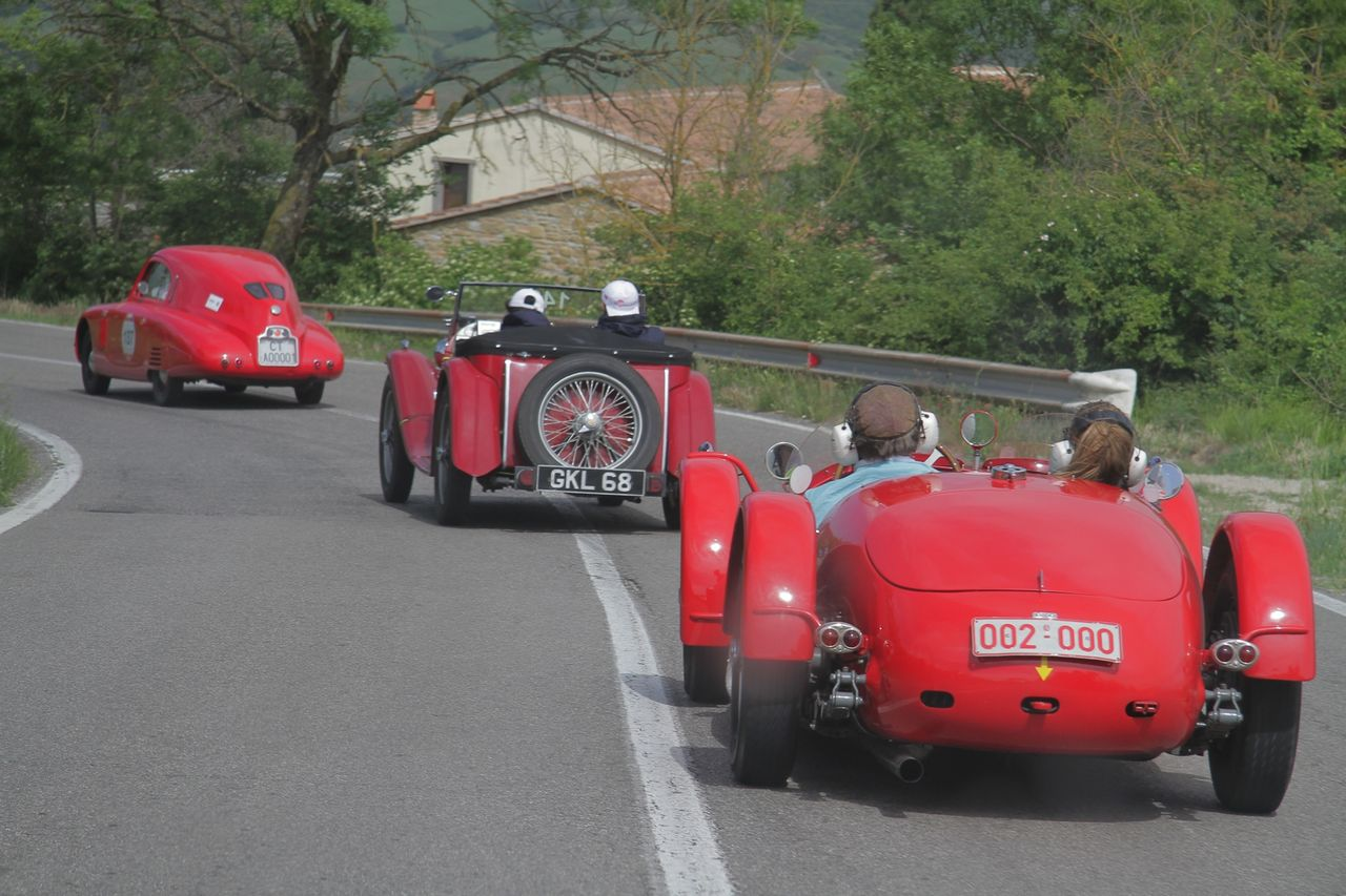1000-mille-miglia-2015-3-tappa-section-0-100-18