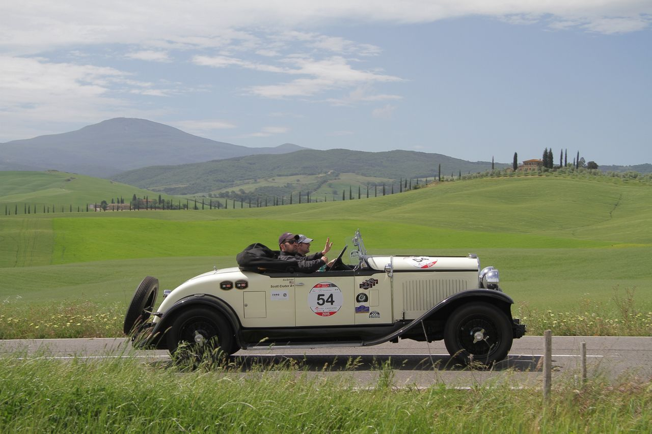 1000-mille-miglia-2015-3-tappa-section-0-100-19