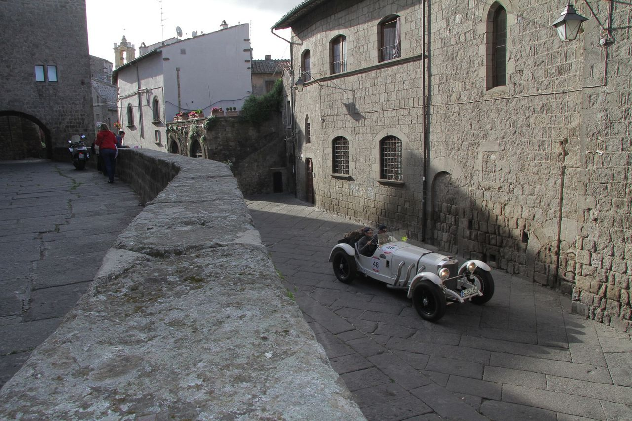 1000-mille-miglia-2015-3-tappa-section-0-100-2