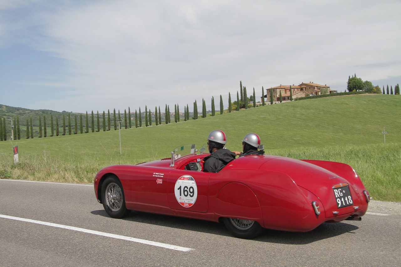 1000-mille-miglia-2015-3-tappa-section-0-100-20