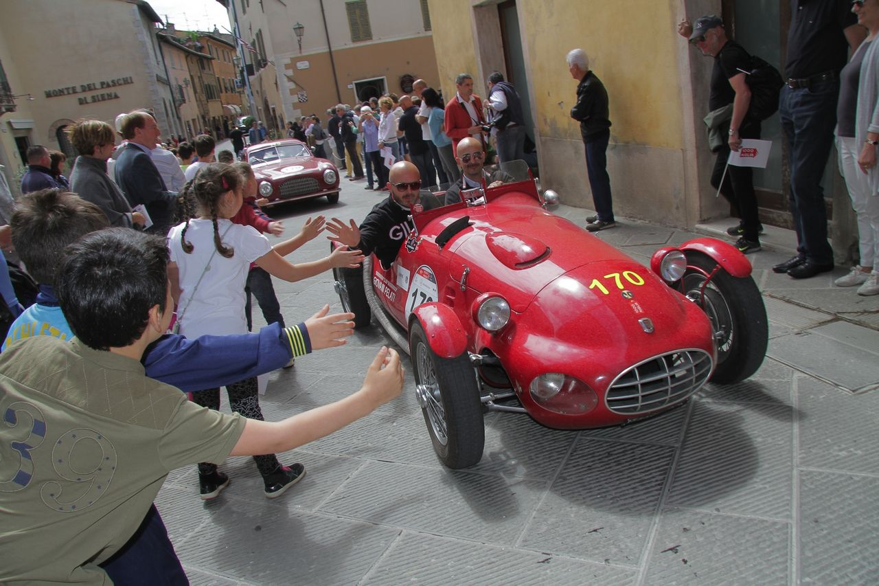 1000-mille-miglia-2015-3-tappa-section-0-100-21