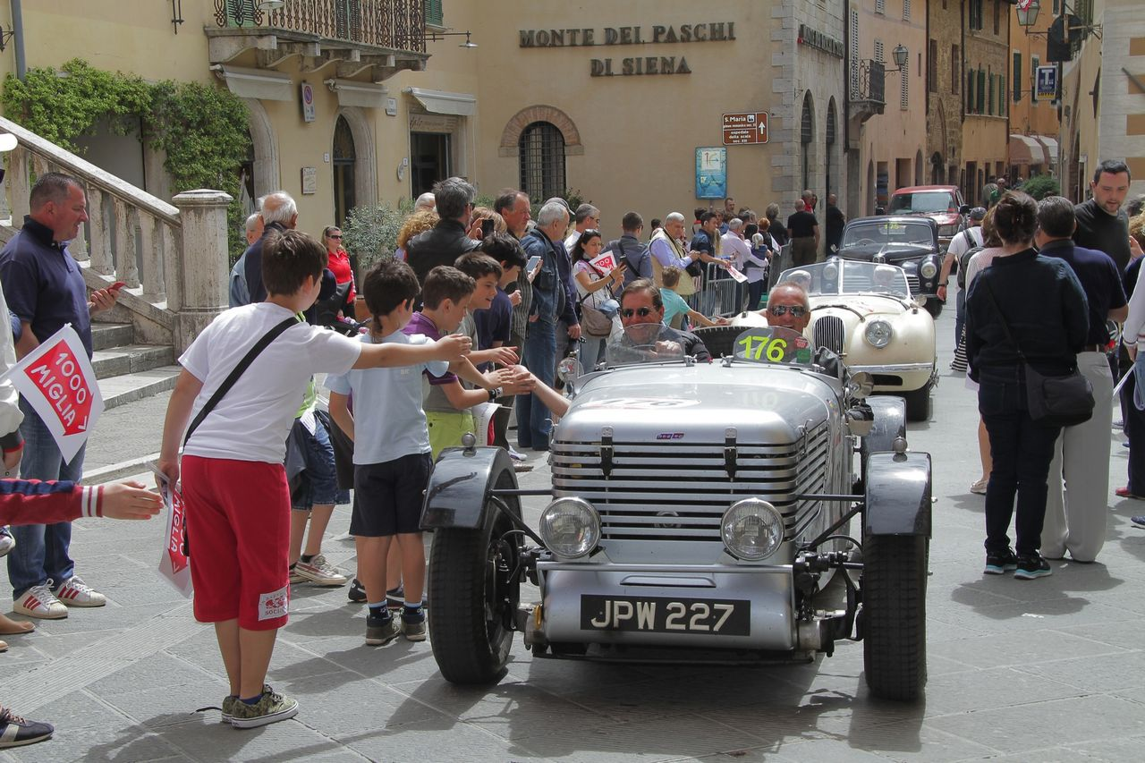 1000-mille-miglia-2015-3-tappa-section-0-100-22