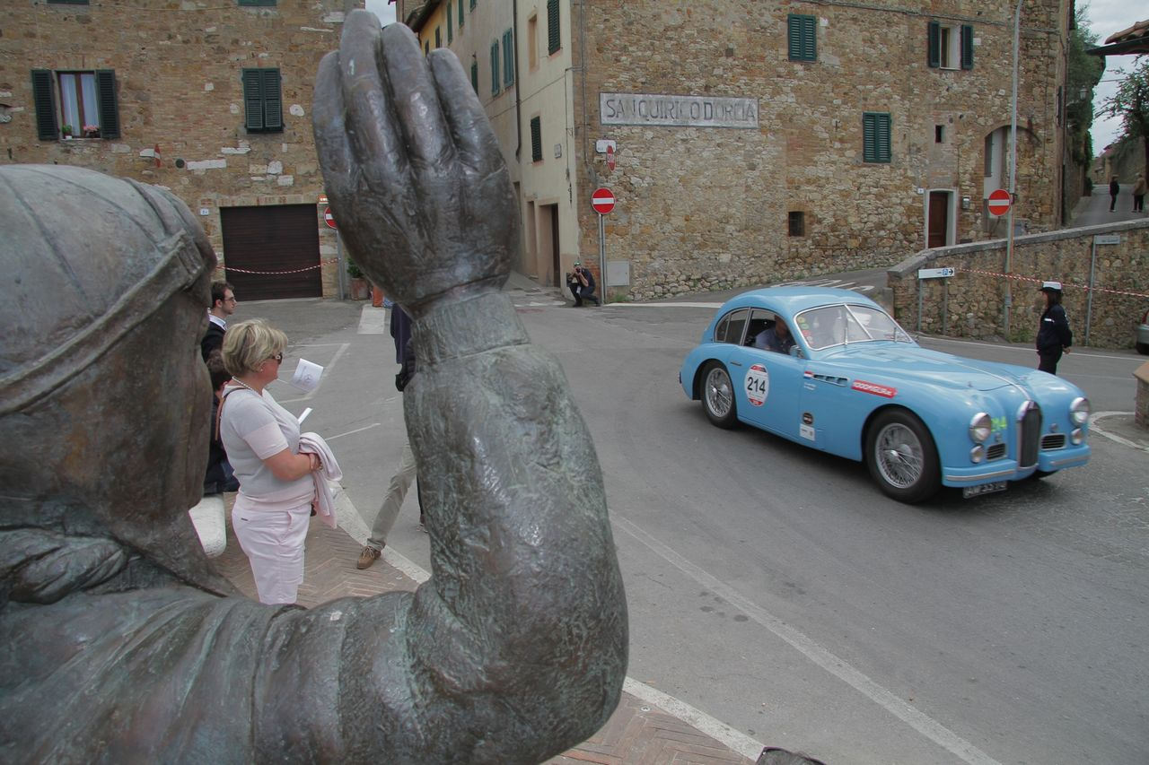 1000-mille-miglia-2015-3-tappa-section-0-100-23