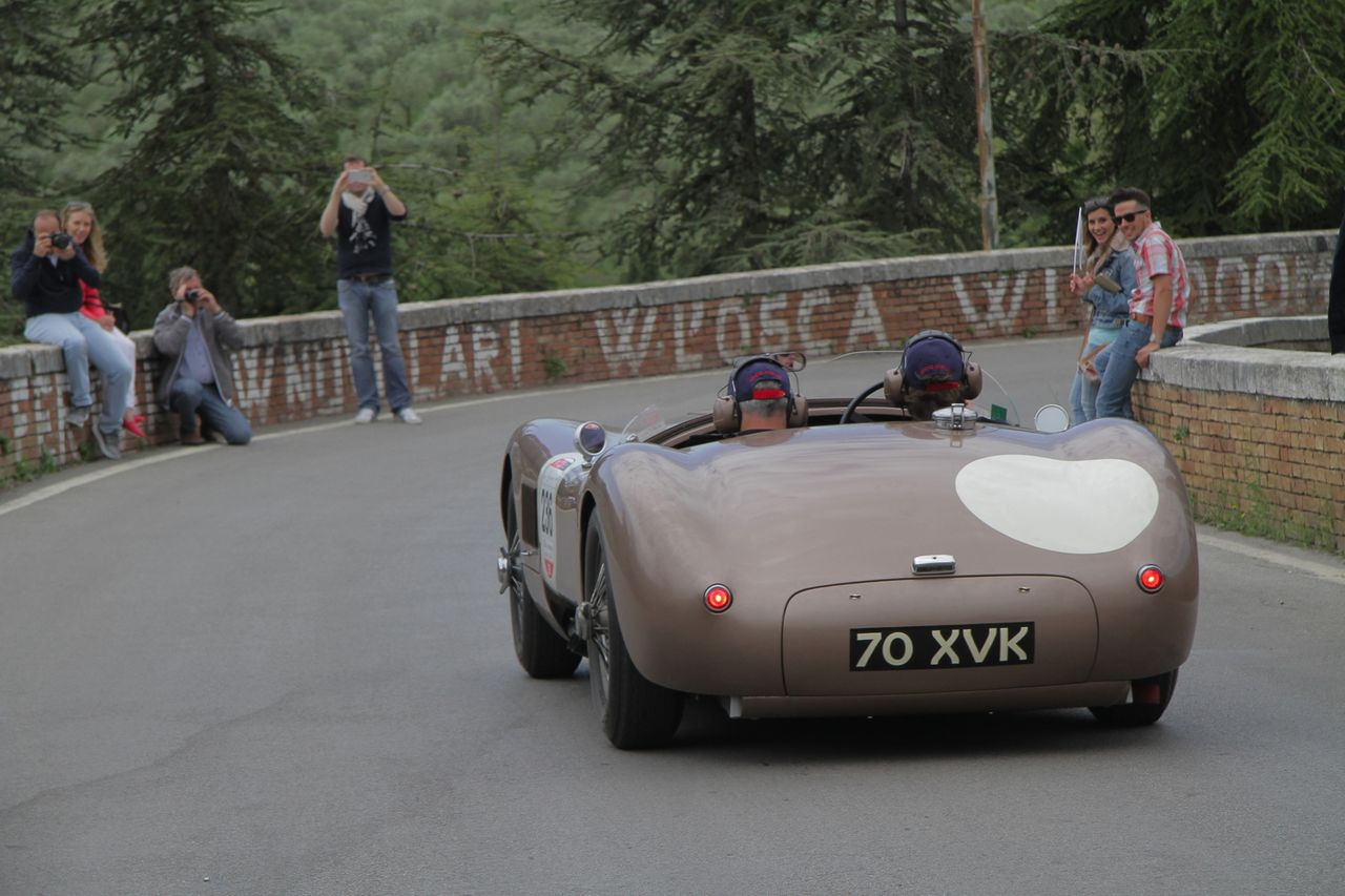 1000-mille-miglia-2015-3-tappa-section-0-100-24