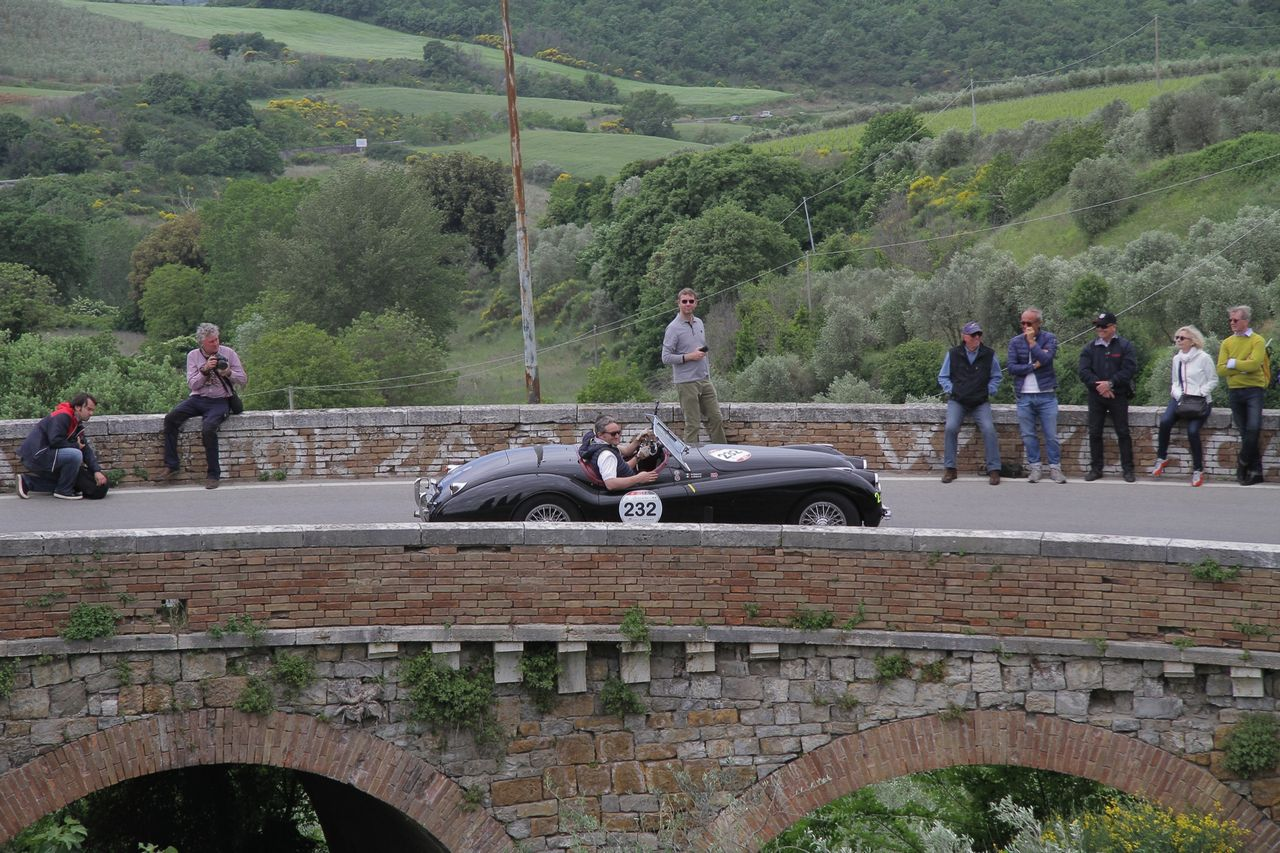 1000-mille-miglia-2015-3-tappa-section-0-100-25