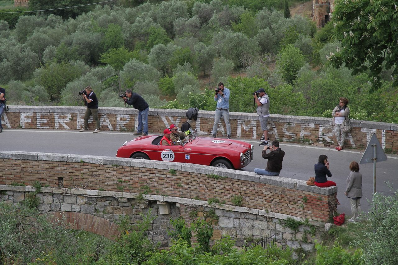 1000-mille-miglia-2015-3-tappa-section-0-100-26