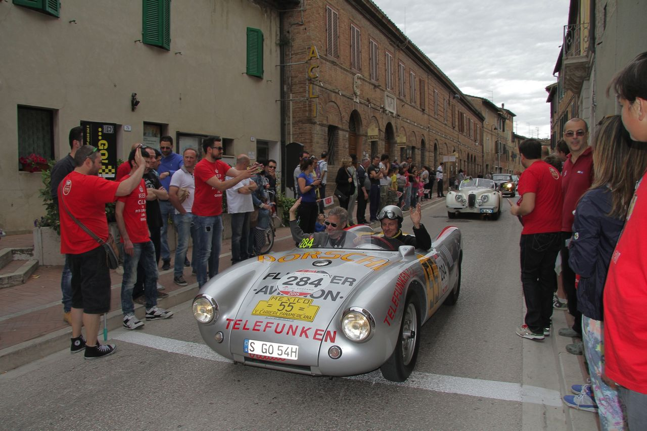 1000-mille-miglia-2015-3-tappa-section-0-100-27